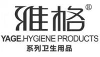 天津骏发森达卫生用品有限公司