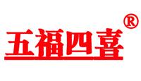 青�u��仙�跟你走制品有限公司