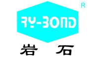 上海路嘉�z粘�┬芡躅D�r�色大�有限公司