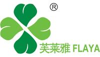 潍坊华美纸业有限公司