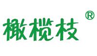 潍坊清洁纸品厂