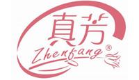 天津市娇柔卫生制品有限公司