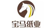 甘肃平凉市宝马纸业有限责任公司