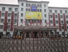 遛纸小分队在河北张家口宣传19年京津冀展会 (30)